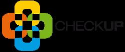 CheckUP Outreach Diary